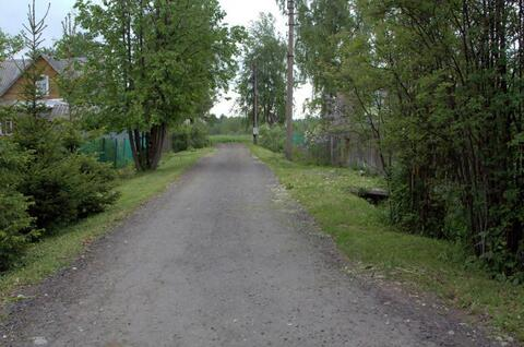 Александровская, Железнодорожный переулок 1/3 - Фото 5