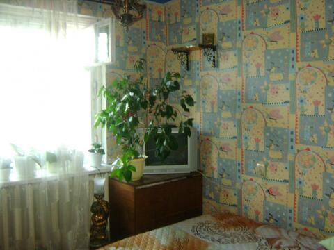 Продам 3-комн.квартиру на ул. Львовская, д.8 - Фото 1