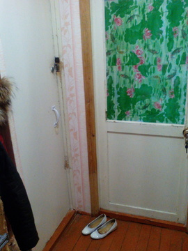 Продается комната на молодежном б-ре,10 - Фото 5