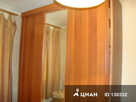 2 комнатная квартира Северная ул. д.62 - Фото 4