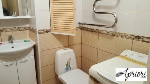 Продается 1 комнатная квартира г. Щелково ул. Заречная д.8 к.2. - Фото 5