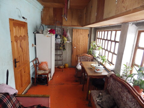 Продам дом в городе Грязи по улице Тельмана - Фото 5