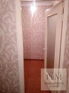 Для тех, кто ищет уютную квартиру по хорошей цене! - Фото 3