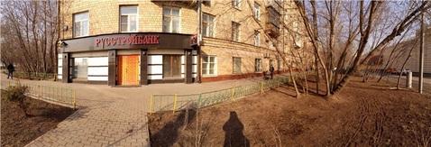 Продажа помещения свободного назначения на ул.Киевская (ном. объекта: . - Фото 5
