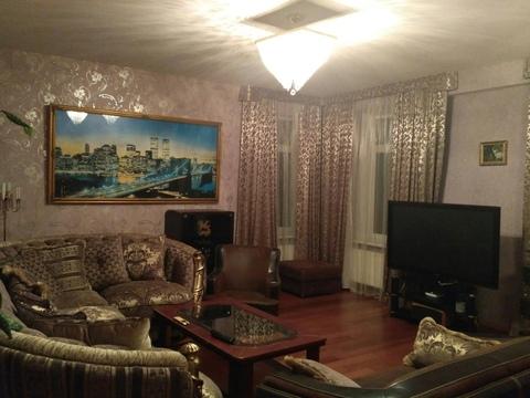 Сдам большой 3 этажный дом 420 кв.м. Цена