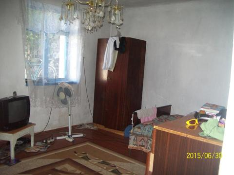 Дом с.Хмельницкое - Фото 3