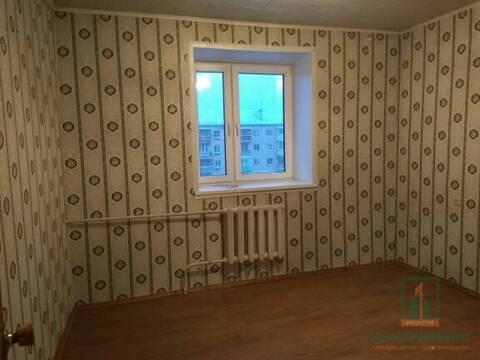 4-х комнатная квартира Проспект Ленина, д.62 - Фото 4