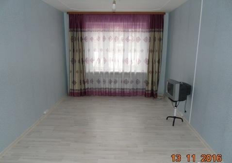 Однакомнатная Квартира - Фото 1