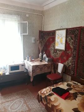 Квартира/дом в Щербинке на Осипенко. - Фото 4