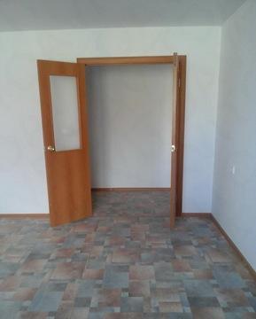 Продам 2-х комнатную в новом доме - Фото 4