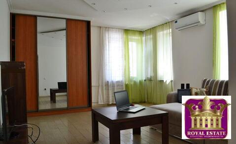 Сдам 2-х комнатную квартиру с евроремонтом в центре на пр. Кирова - Фото 2