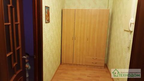 Сдается 1к. кв. в Родниках - Фото 2