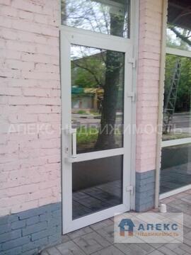 Продажа офиса пл. 16 м2 м. Авиамоторная в административном здании в . - Фото 5