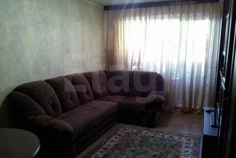 Продам 2-комн. кв. 52 кв.м. Тюмень, Газовиков - Фото 1