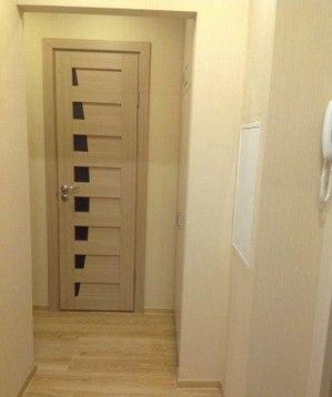 Квартира В которой хочется жить. - Фото 3