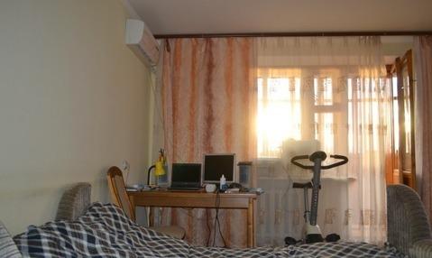 Продается 2-х комнатная квартира по ул.Рахова - Фото 5