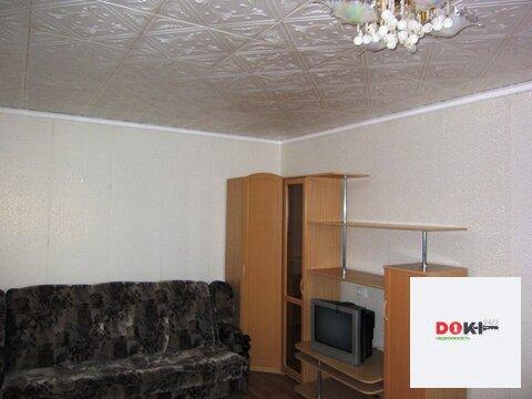 Продается 2х комнатная квартира 44 кв.м - Фото 5