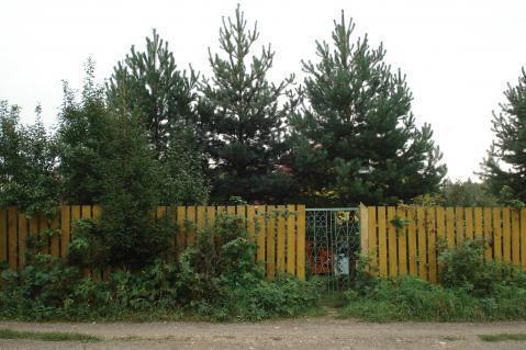 Земельный участок в новой Москве. - Фото 2