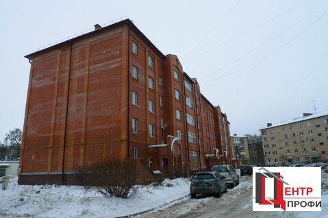 2 кв. ул. Тимохина 28 - Фото 2