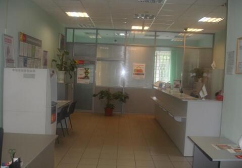 Продажа офиса, Златоуст, Им Ю.А.Гагарина 3-й мкр пр-кт. - Фото 3
