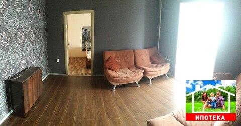 Сдам 3 х комнатную квартиру - Фото 3