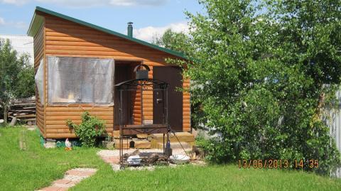 Дом Сальково - Фото 3