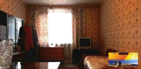 Хорошая квартира в доме 137 серии Красногвардейский р-н спб - Фото 2