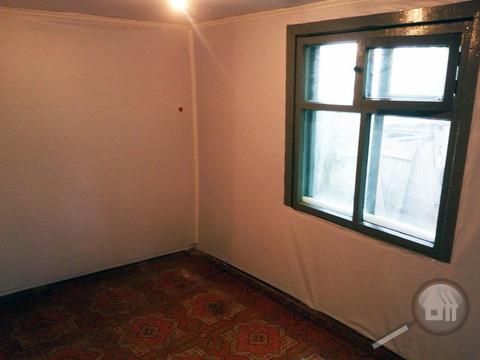 Продается отдельно стоящий дом, ул. Кустанайская - Фото 4