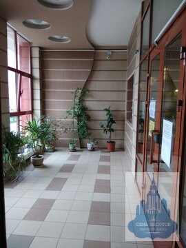 Предлагаем к продаже просторную квартиру - Фото 4