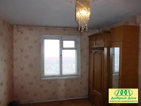 2-к квартира, ул. Бр. Кашириных, 106 - Фото 3