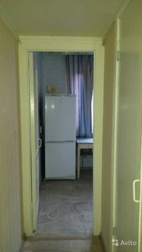 2-комнатная квартира, улица Егорова 11 - Фото 5