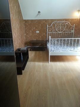 Сдам 2-х этажный дом в д. Кузнецово( п.Яковлевское ). - Фото 1