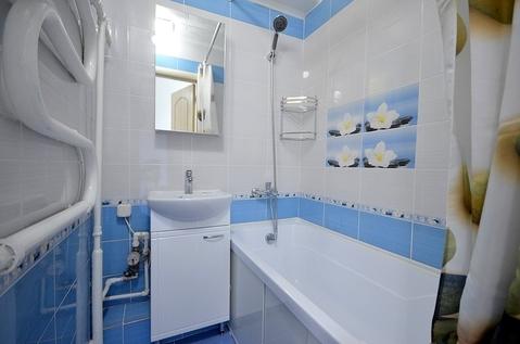 Аренда 1 комнатной квартиры Песчаный пер. 14к1 м. Сокол - Фото 5