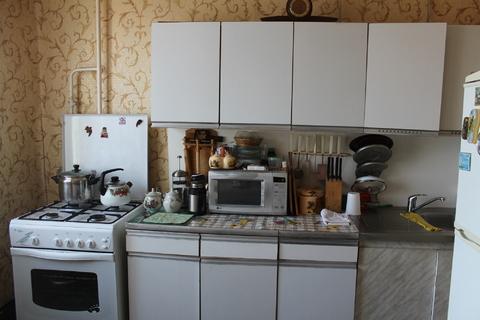 3- комнатная квартира ул. Абельмана, д. 135 - Фото 3