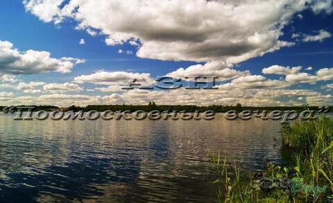 Осташковское ш. 15 км от МКАД, Витенево, Участок 30 сот. - Фото 4