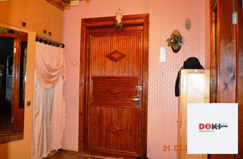 Продается квартира 62 кв.м на ул. Профсоюзная, г. Егорьевск - Фото 3