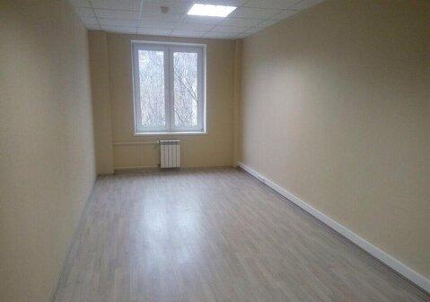 Офис от 13 м2, Одинцово, м2/год - Фото 5