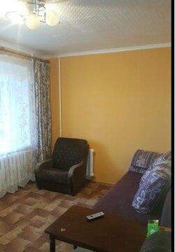 Продается 2-комнатная квартира 45 кв.м на ул. Знаменская - Фото 1