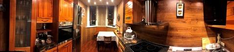 4-комнатная квартира, ул.Люблинская, д.171 - Фото 4