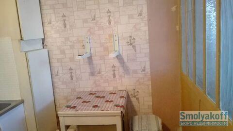 Продажа квартиры, Саратов, Ул. Московская - Фото 2