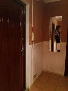 Продам 1комн.квартуру г. Щербинка квартал Южный, д.3 - Фото 5