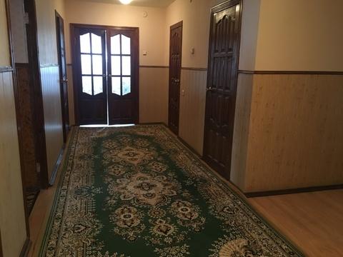 Владимир, Чернышевского ул, д.3, 4-комнатная квартира на продажу - Фото 4
