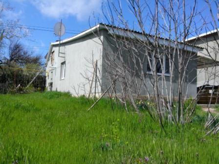 Дом на Корабельной - Фото 2
