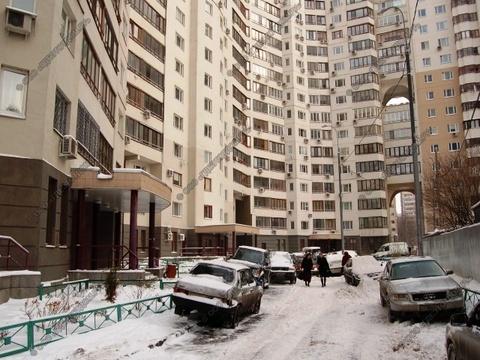 Продажа квартиры, м. Каховская, Ул. Азовская - Фото 4