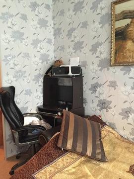 Продам выделенную комнату22кв.м в центре г.Наро-Фоминск - Фото 3