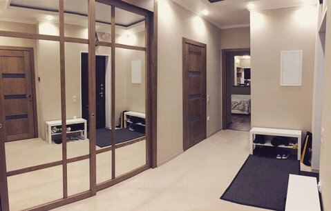 Продаю 2-х комнатную квартиру в ЖК Загорье - Фото 4