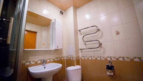 Однокомнатная квартира посуточно - Фото 5
