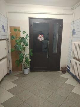 Продам 3-к квартиру, Москва г, площадь Победы 1е - Фото 1