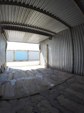 Сдается хороший гараж - Фото 3