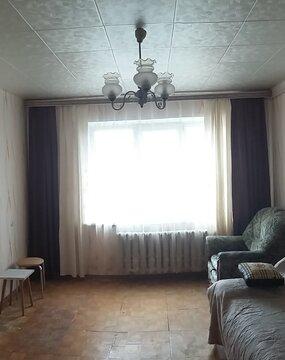 Продажа трехкомнатной квартиры на Мальково - Фото 2